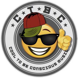 CTBC Music Group Logo