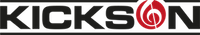 Kickson/Monstablokaz Logo