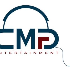 COCEPA MUSIC GROUP Logo