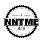 NNTME Muco/Def Jam Recordings Logo