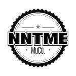 NNTME Muco/Def Jam Recordings Logo