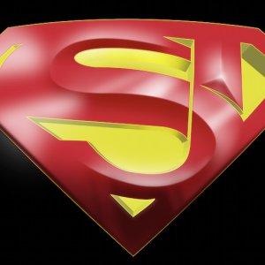 Superjam Studios Logo