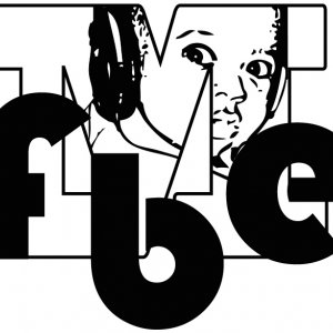 Firstborn Music & Ent. Logo