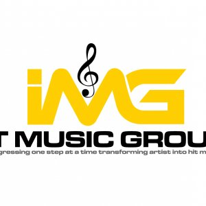 IT MUSIC GROUP Logo
