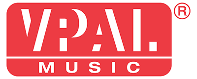 Kingston 11 Productions/VPAL Music Logo