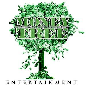 Money Tree Records Logo