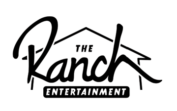 The Ranch Ent./Brooklyn Knights Ent Logo