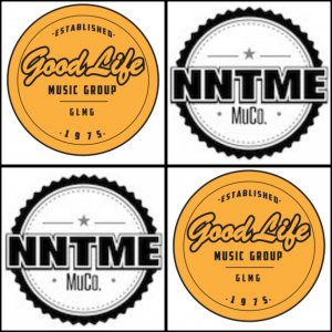 Goodlife/NNTME MuCo. Logo