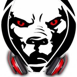 BigDawg Music Group Logo