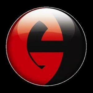 G4 Muzik Logo