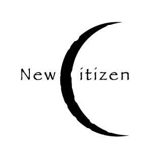 New Citizen Music Logo
