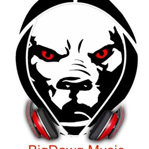 BigDawg Music Logo