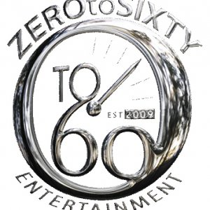 ZERO TO SIXTY ENTERTAINMENT/Republic Records Logo