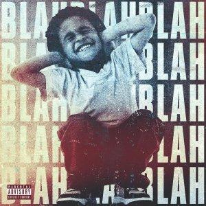 BLAH BLAH BLAHYO GOTTI| VirDiKO