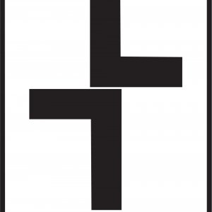 Left Lane Entertainment Logo