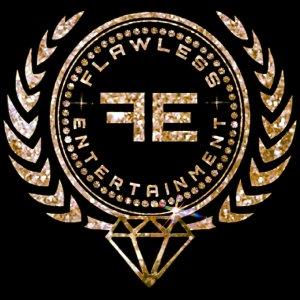 Flawless Entertainment LLC Logo