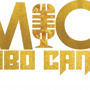 MOBO CAMP Logo