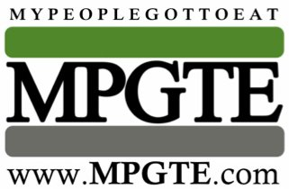 MPGTE Logo