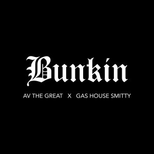 Bunkin101 Cover