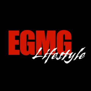 EGMGLifeStyle LLC Logo
