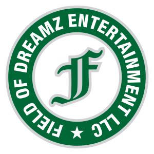 Field Of Dreamz Ent./Empire Logo