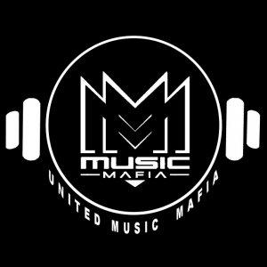 United Music Mafia Logo