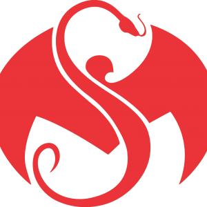 Strange Music Inc Logo