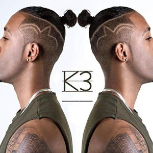 Kriss Cover
