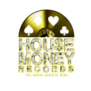 House Money Records/Cool Kid Cartel Logo