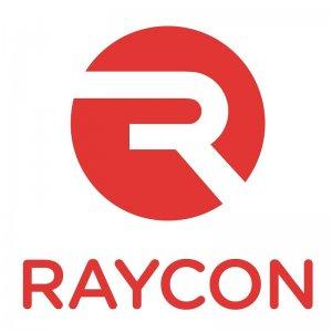RAYCON/BMB Logo