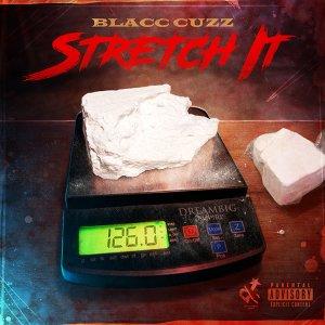 Stretch It Cover