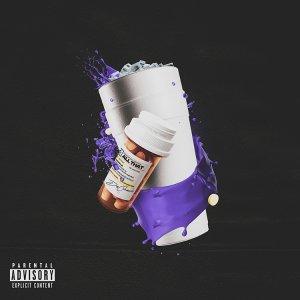 Opioids Cover