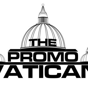 Promo Vatican Logo
