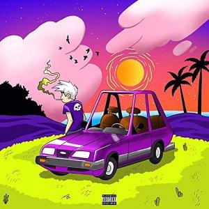 Summertime - Single Cover