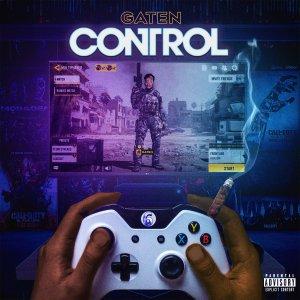 Control - Single Cover