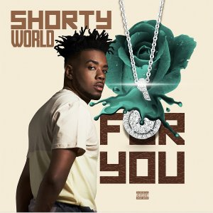 Single - For You Cover