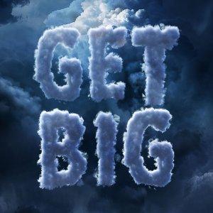 Single - Get Big Cover