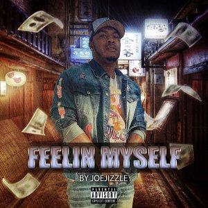 Single - Feelin Myself Cover