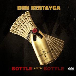 Single - Bottle After Bottle Cover