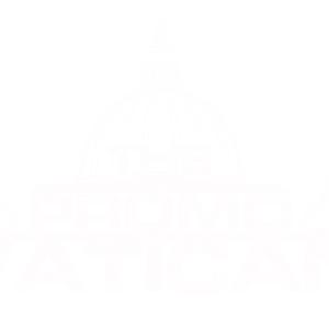 Mistro Music Records Logo
