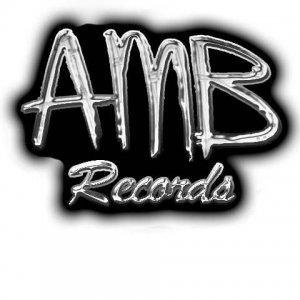 AMB Records Logo