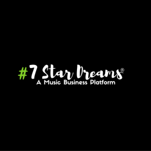 7 Star Dreams Logo