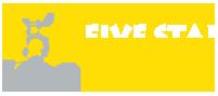 Five Star Empire LLC Logo