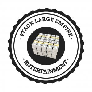 Stack Large Ent Logo
