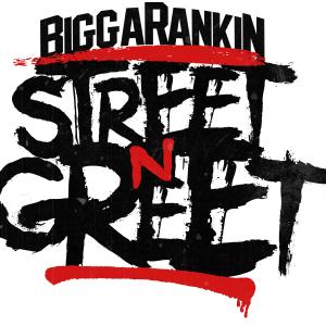 Stingy Entertainment Presents Logo