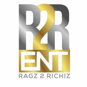 Ragz 2 Richiz Entertainment Logo