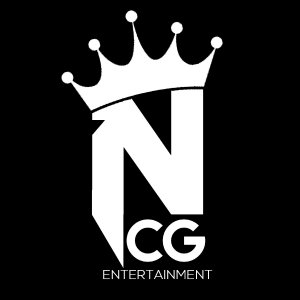 Never Change Entertainment Logo