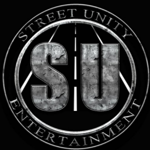 Street Unity Entertainment Logo