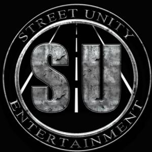 Street Unity Entertainment Logo