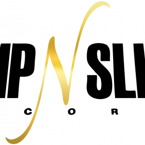 Slip N Slide Records Logo
